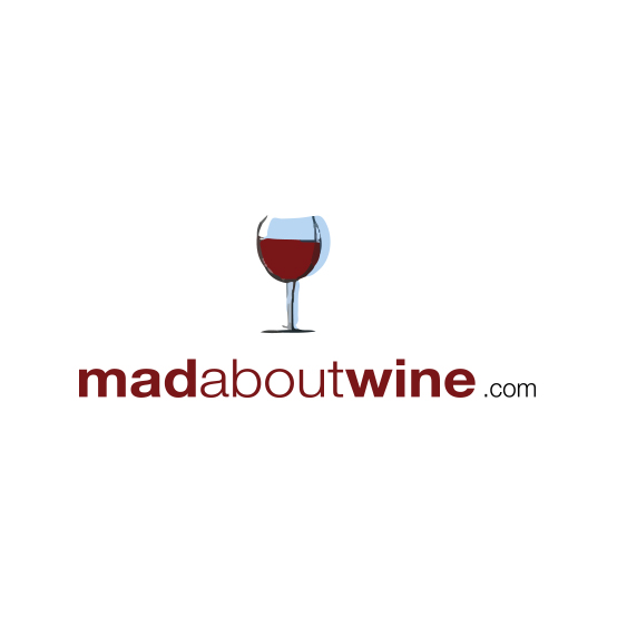 Mad About Wine