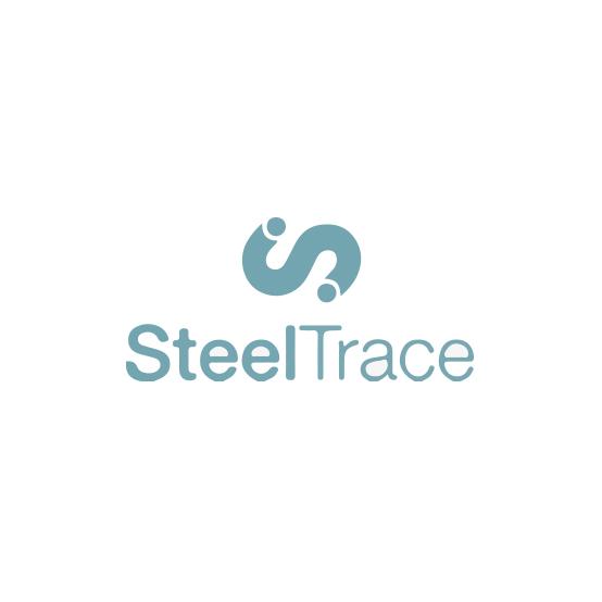 SteelTrace