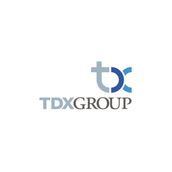 TDX Group
