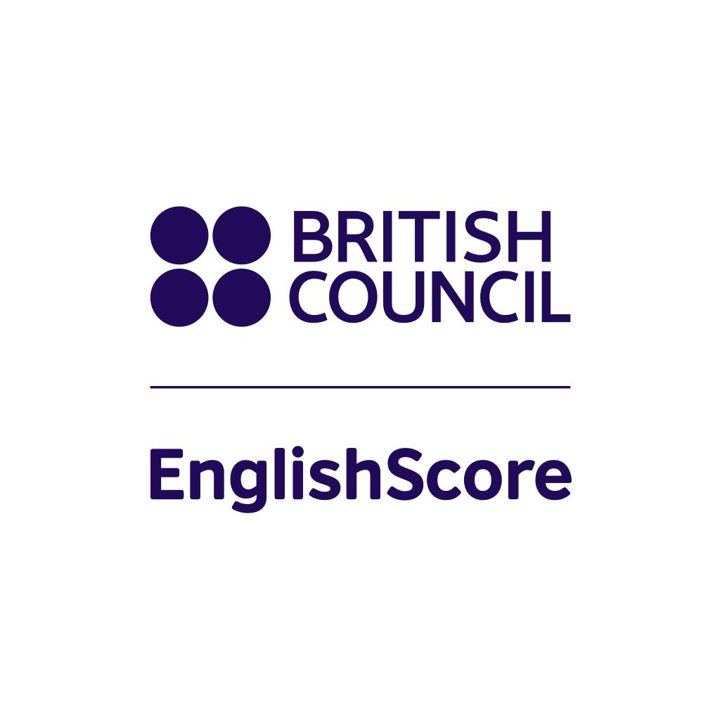 EnglishScore