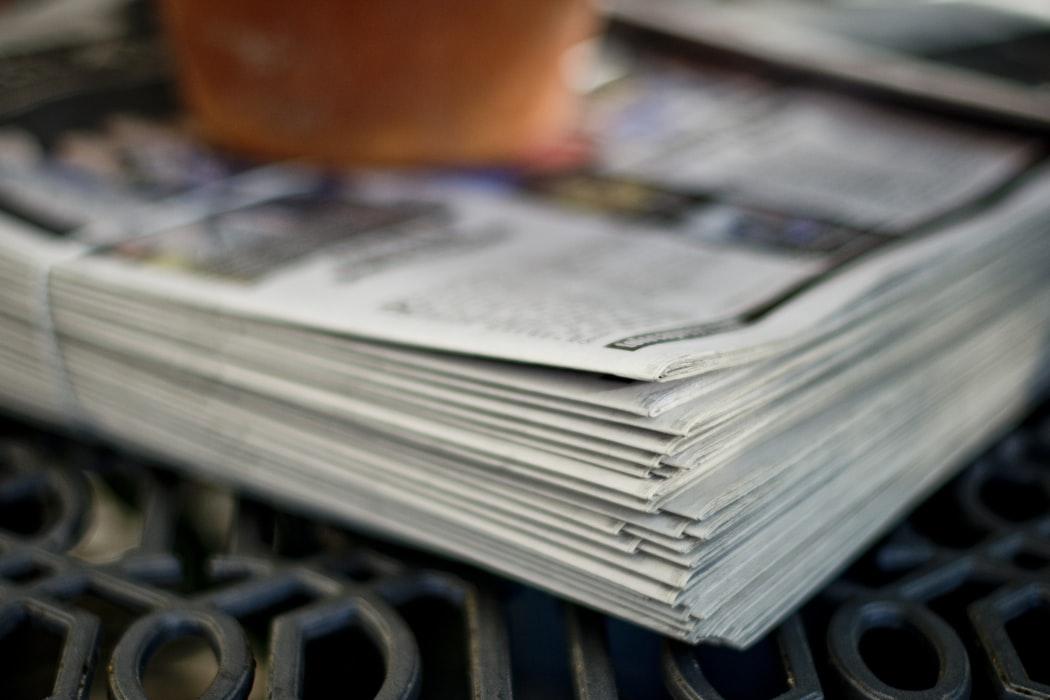 news modulr