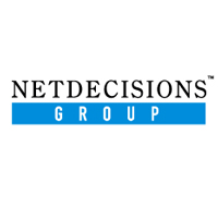 Netdecisions