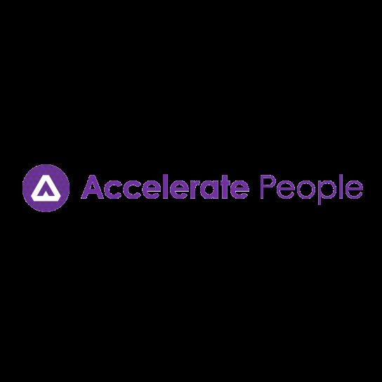 Accelerate People